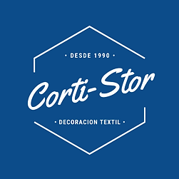 Corti-Stor Tienda de cortinas en Madrid