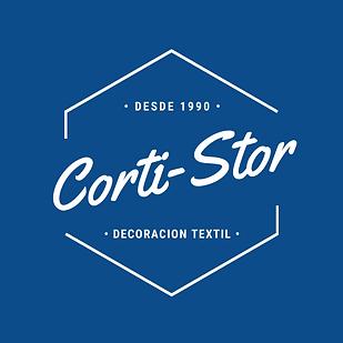 Corti-Stor Tienda de cortinas en Madrid | confección de cortinas a medida en Madrid | Estores a medida en Madrid | Tejidos para cortinas en Madrid | Decoración textil | Decoración del hogar | Tapicería