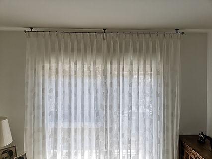 Cortinas a medida en Madrid | Madrid | Cortistor | Tiendas de cortinas en Madrid