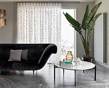 Cortinas a medida en Madrid | Madrid | Cortistor | Confección de cortinas | Instalación de cortinas | Tejidos para cortinas | Decoración del hogar