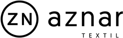 logo-aznar-textil.png