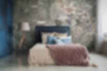 Tiendas de cortinas en Madrid | Cortistor | Madrid | Cortinas a medida | Confección de cortinas | Decoración textil | Decoración del hogar | Diseño de interiores | Estores a medida en Madrid | Cortinas para oficinas en Madrid