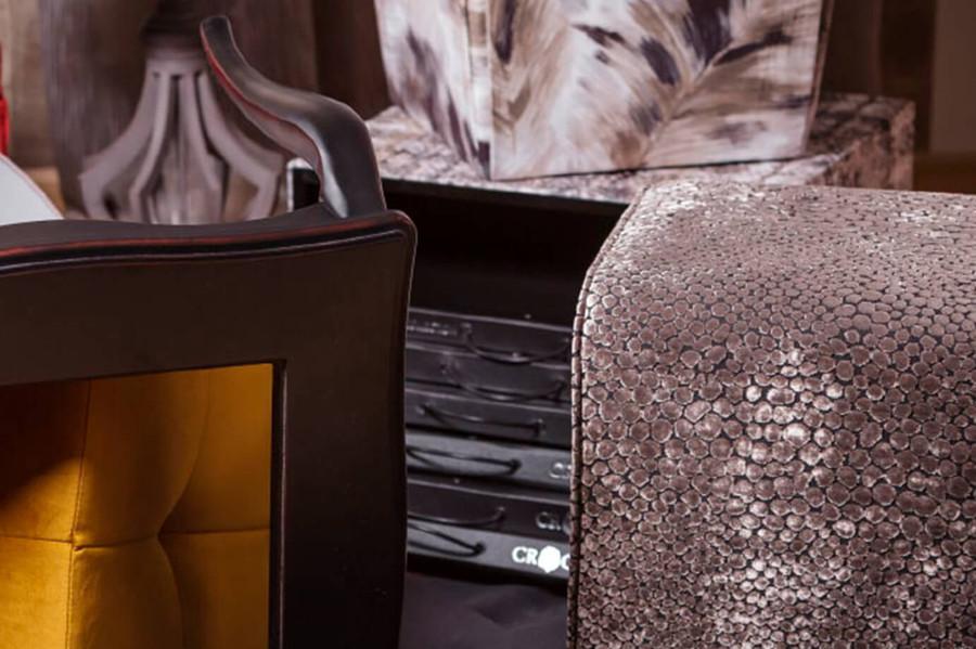 Tapizado de muebles en Madrid | Madrid | Cortistor