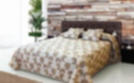 Complementos textiles Cortistor