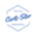 Logo Cortistor Tienda de cortinas en Mad