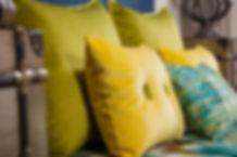 crclass-tapiceria-terciopelo-cojines-ver
