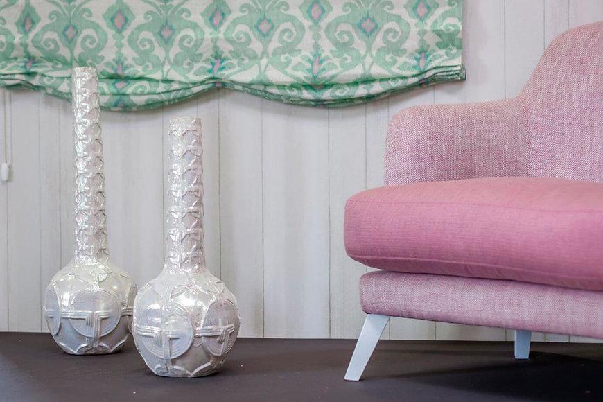 Servicios | Confección de cortinas a medida | Instalación de cortinas | Toma de medidas de cortinas | tapicería | asesoramiento decorativo | Madrid | Cortistor