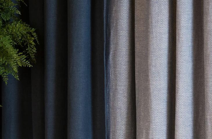 Testimonios de nuestros clientes | Cortistor | Tienda de cortinas en Madrid