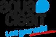 logo aquaclean.png