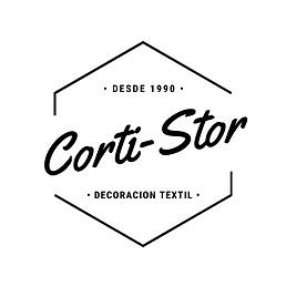 Cortistor tienda de cortinas a medida en Madrid | Madrid | Cortinas verticales a medida