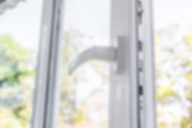 Cortinas para cubrir ventanas abatibles | Tiendas de cortinas en Madrid | Madrid | Cortistor