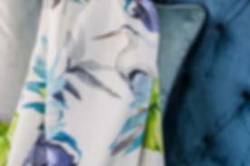 Tejidos para tapicería | Madrid | Cortistor