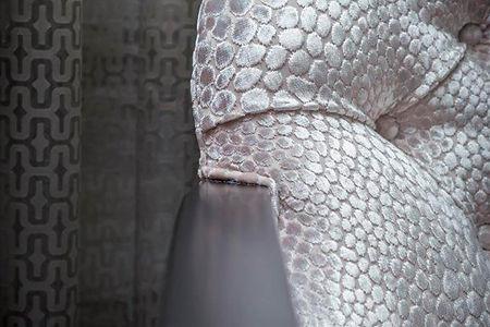 Tejidos de tapicería | Madrid | Cortistor