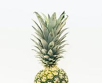 pineapple-supply-co-prP9CYcRpzA-unsplash