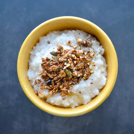 RIZ AU LAIT SIMPLISSIME sans lactose
