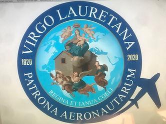 logo_jubilé_2019_Lor.jpg