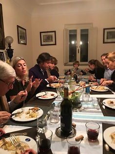 déjeuner_famille_.jpg