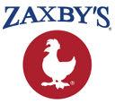 Zaxbys 155.jpg