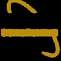 logo_ase-150x150.png