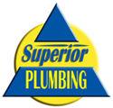 Superior Logo 125.jpg