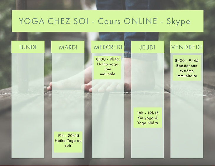 Online (2).jpg