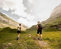 alpage-la-vare-collectif-weekngo-7.jpg