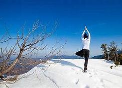 yoga-hiver.jpg