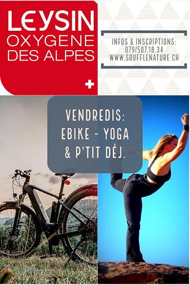 Vendredis ebike-yoga.jpg