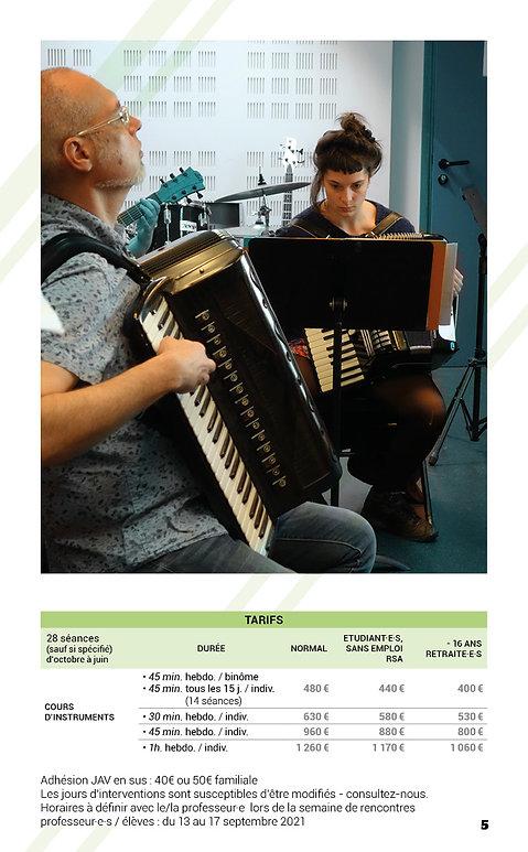 Jav_LEcoleDesMusique_2021_web5.jpg