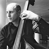 Pascal Berne