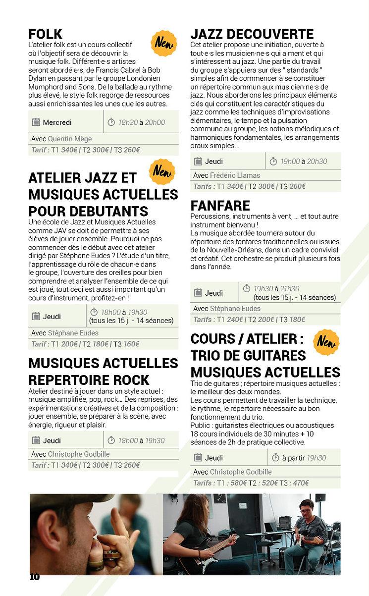 Jav_LEcoleDesMusique_2021_web10.jpg