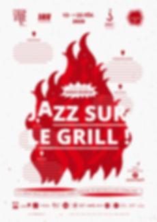 jazz-grill-2020_visu-web.jpg