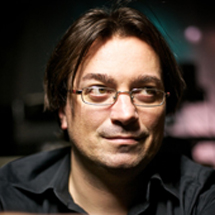 Benoit Thevenot