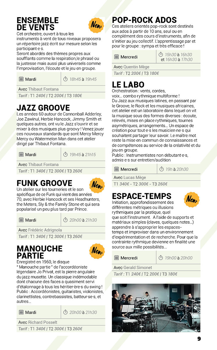 Jav_LEcoleDesMusique_2021_web9.jpg
