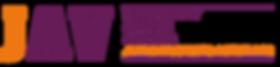 1_JAV_logo_couleur pour le web_edited.pn