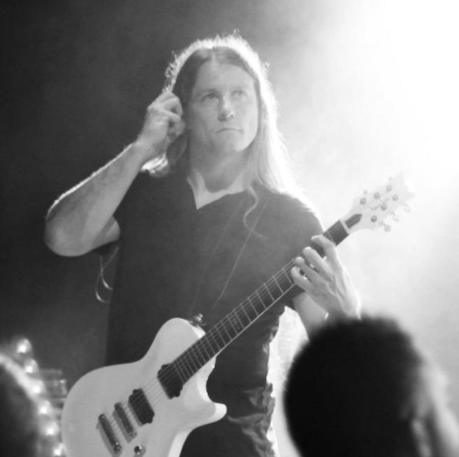 Christophe Godbille