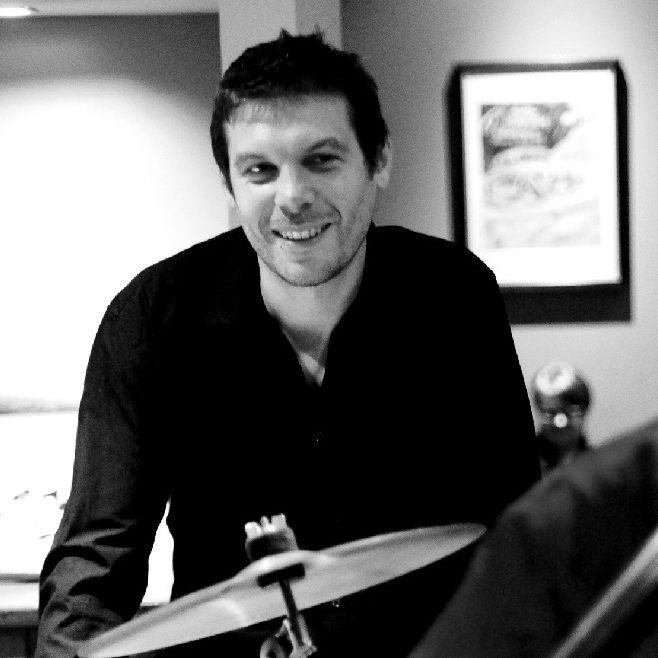 Nicolas Serret