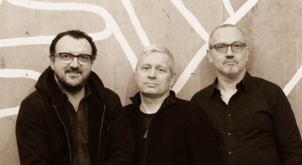 2015_02_06-Trio RCL-Raulin Corneloup Lop