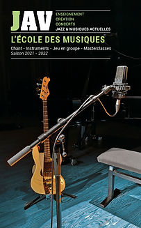 Jav_LEcoleDesMusique_2021_web1.jpg