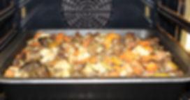best dog food meals shiba inu