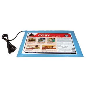 COSY HEAT PAD 260MM X 360MM