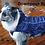 Thumbnail: Downpour Suit Harness Raincoat