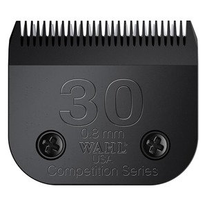 WAHL #30 CLIPPER BLADE ULTIMATE
