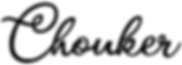 CHONKER LOGO WRITING - Copy.png