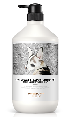 Chonker Love, Health Indicating Pee Pads, Pet store, Pet Grooming baths, Designer Dog coats, Warm Dog clothes, Self cleaning