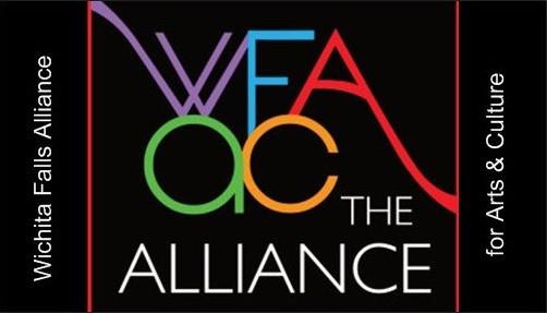 art alliance.jpg