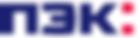 logo-pek-730x200.png