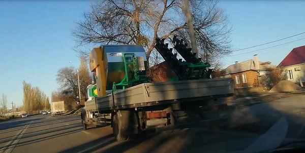 mzk70_voroneshtehagro_blog_volgogradskay