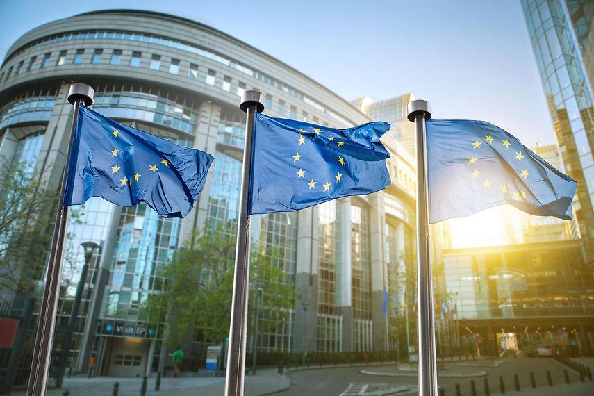 Europe_flags.jpg