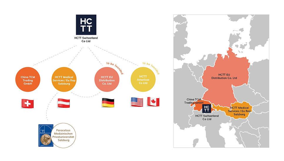Map_HCTT_01-01.jpg